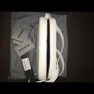 Balenciage Camera Bag ( small)